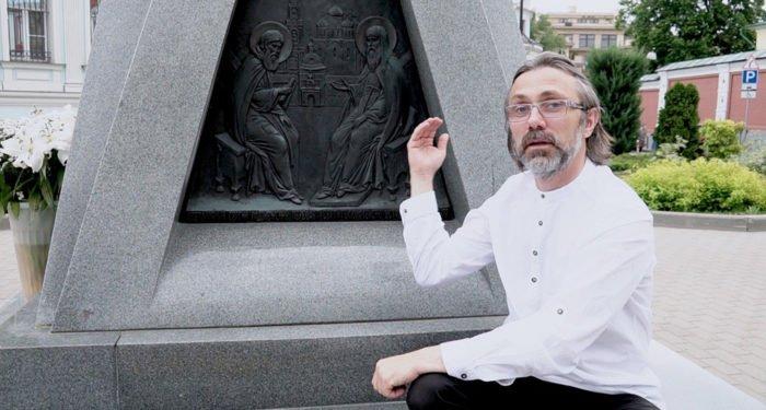 Для глухих и слабослышащих создадут видеогиды по монастырям Москвы