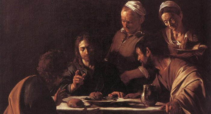 Почему мы верим словам апостолов о Воскресении Христа?