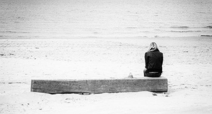 Депрессия. Поможет ли психолог?