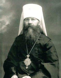 Православные праздники в августе 2017