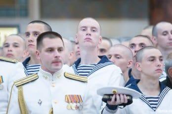 2017-07-30,A23K7691 Питер, Кронщтадт, ВМФ, s_f