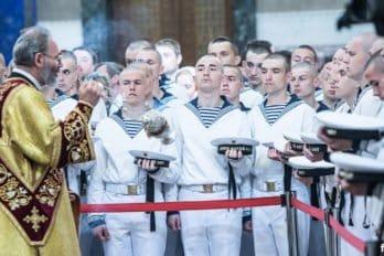 2017-07-30,A23K7761 Питер, Кронщтадт, ВМФ, s_f