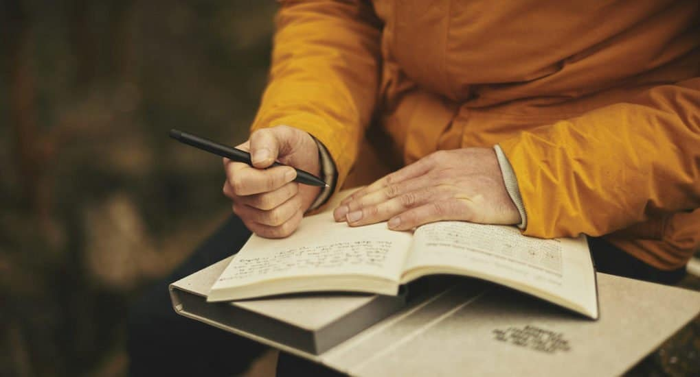 Грех ли писать рефераты на заказ?