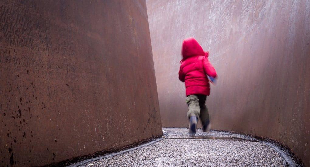 Ребенка тянет к плохим, что делать?