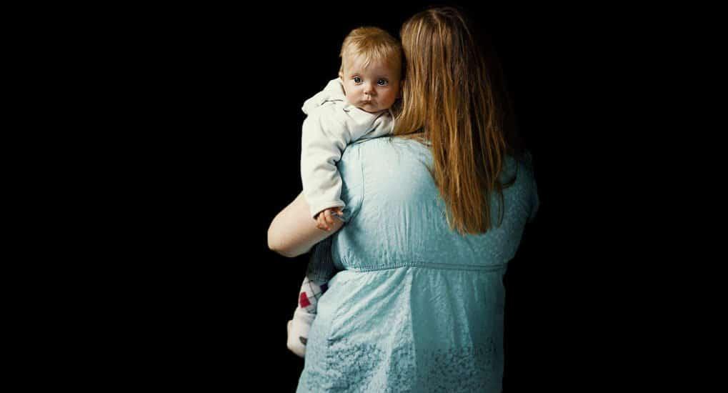Можно ли маме быть на крестинах во время месячных?