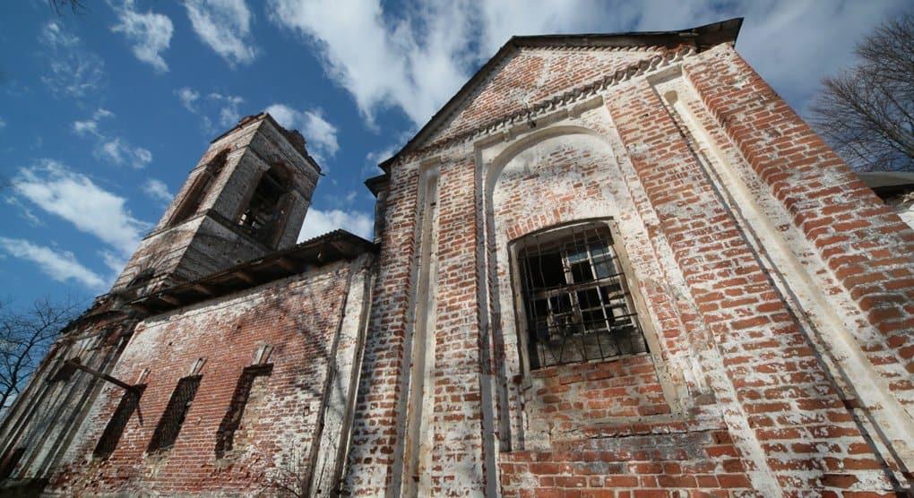 Проект закона об общественной инспекции религиозных объектов требует доработки, считают в Церкви