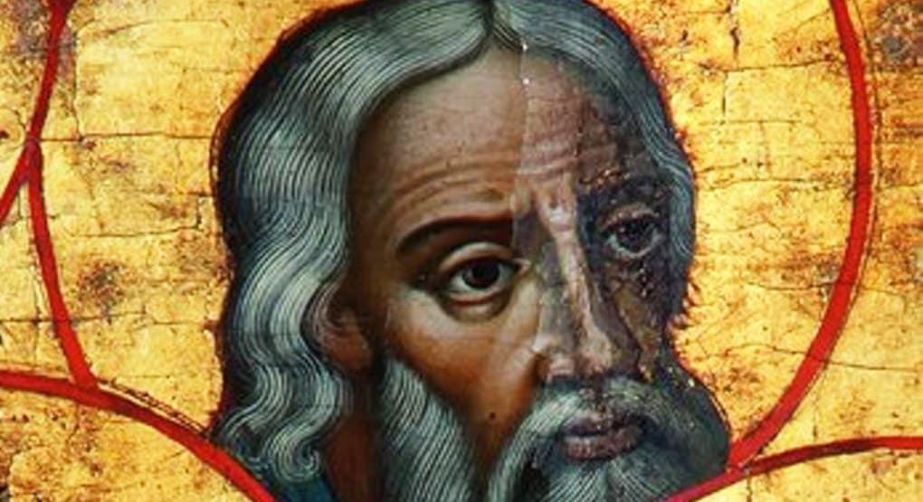 Мощи святого XVI века, возможно, нашли в Вологодской области