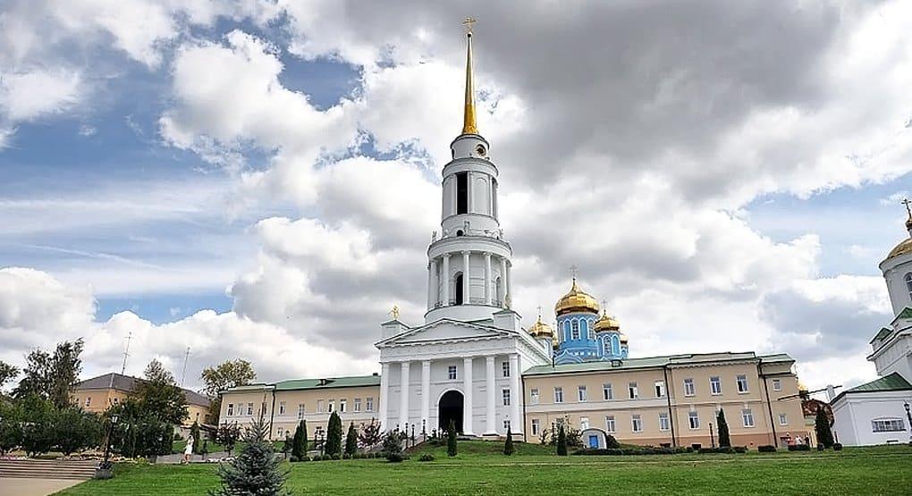 Детский духовный туризм начнут развивать с Липецка