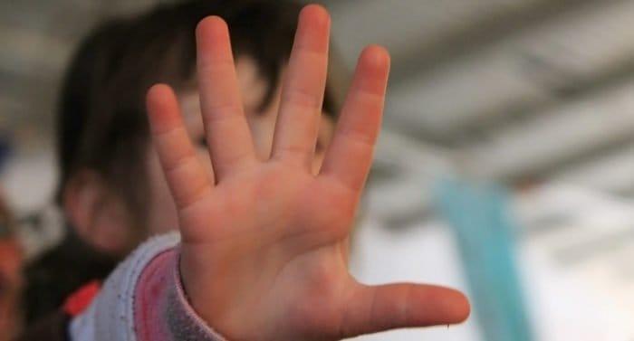 Атеистическое воспитание может тяжело травмировать ребенка, - Владимир Гурболиков