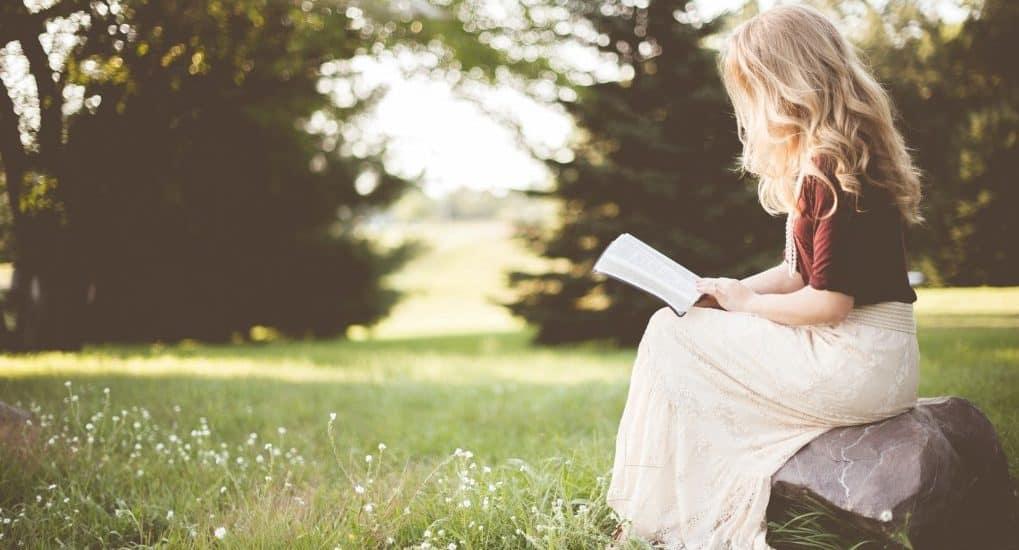 Можно ли мирянам читать дома каноны?