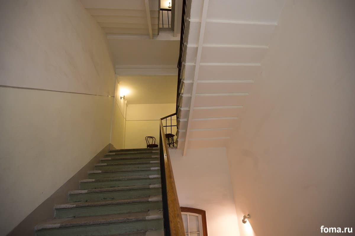 gallery-image-13