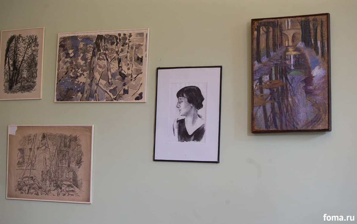 gallery-image-5