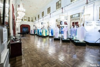 2017-07-15,A23K0924, Питер, МузейШереметевский дворец, s_f