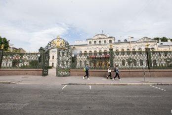 2017-07-15,A23K0934, Питер, Музеи774;Шереметевскии774; дворец, s_f