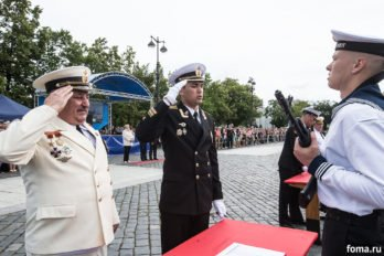 2017-08-05,A23K0432 Кронштадт, Присяга, s_f