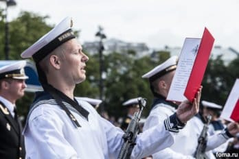 2017-08-05,A23K0499 Кронштадт, Присяга, s_f
