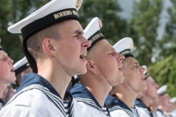 2017-08-05,A23K0745 Кронштадт, Присяга, s_f