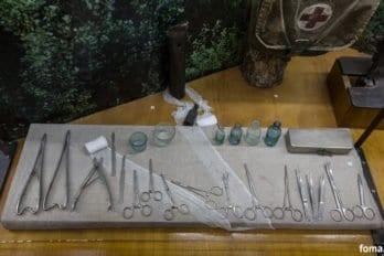 2017-08, 23,A23K5389 Витебск, Музей Партизанской Славы, s_f
