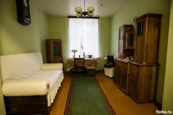 2017-08, 23,A23K5461 Витебск, Музей Партизанской Славы, s_f