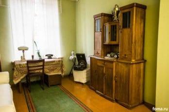 2017-08, 23,A23K5465 Витебск, Музей Партизанской Славы, s_f