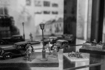 2017-08, 23,A23K5471 Витебск, Музей Партизанской Славы, s_f