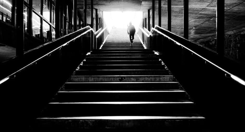 Что происходит с душой после смерти?