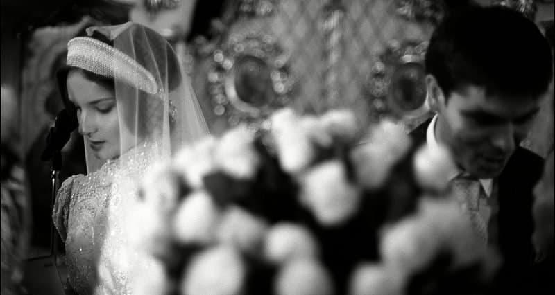 Можно ли на Успение молить о женихе?