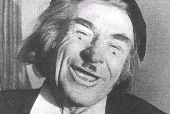 Никулин. 8 грустных историй великого клоуна