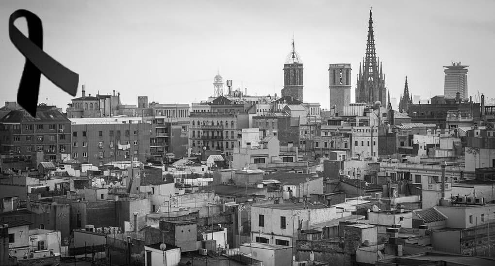 Мы должны сплотиться и молиться, - православные Барселоны