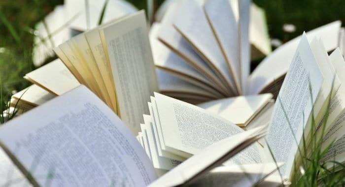 Книги актуальны сегодня не меньше, чем в древности, - патриарх Кирилл