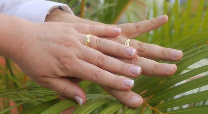 Венчание на Покров 2020