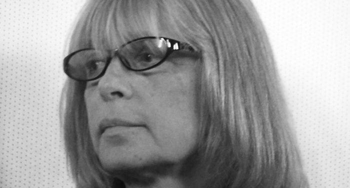 Умерла народная артистка России Вера Глаголева