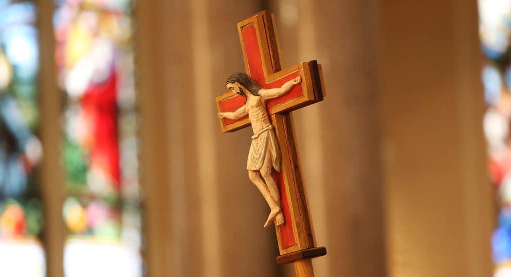Пересмотр основополагающих норм нравственности на Западе приводит к новым расколам среди протестантов, – митрополит Илар...