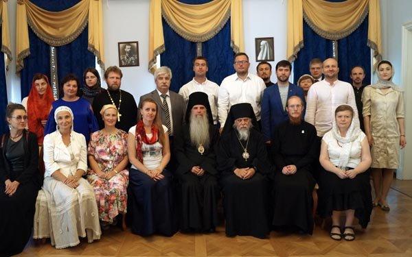 84 млн. рублей за 6 лет направил церковный фонд на помощь наркозависимым