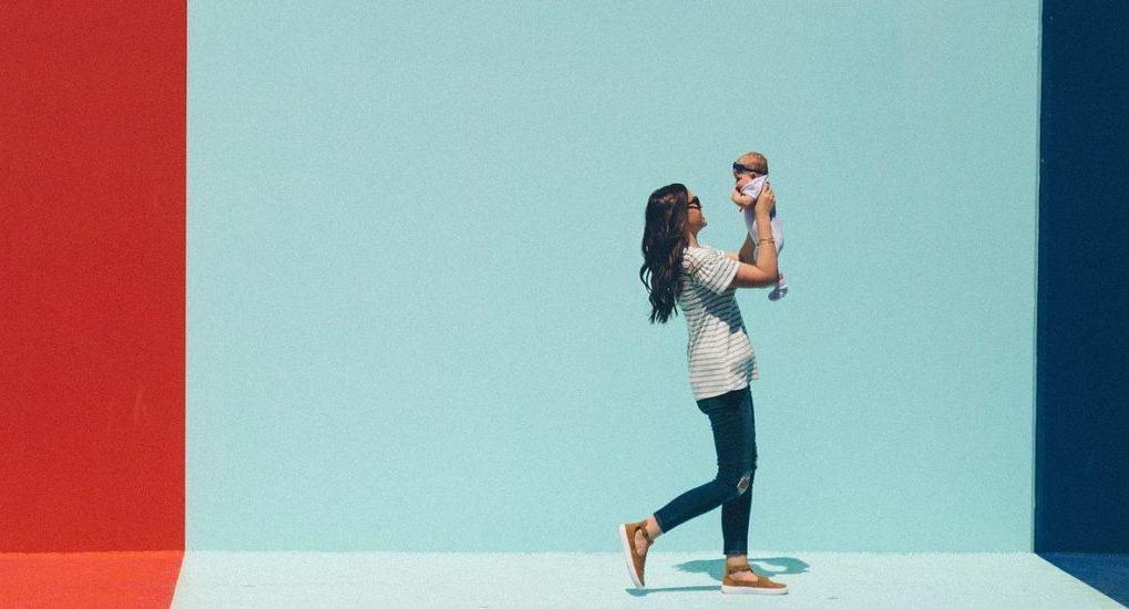 Можно ли родить ребенка «для себя»?