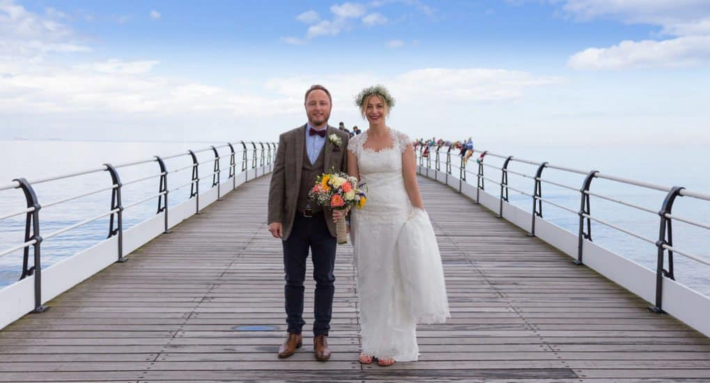 Мы не венчаны, можем быть свидетелями на венчании?