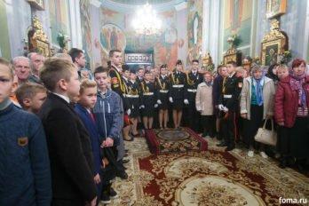 2017-09-21,A23K4537, Белоруссия, Гродно, РождБогородицы, Литургия, s_f