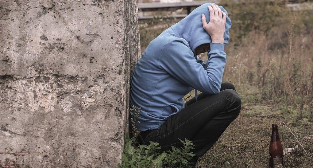 Поможет ли возвращение вытрезвителей – неизвестно, но проблема пьянства в обществе еще не изжита, – отметили в Церкви