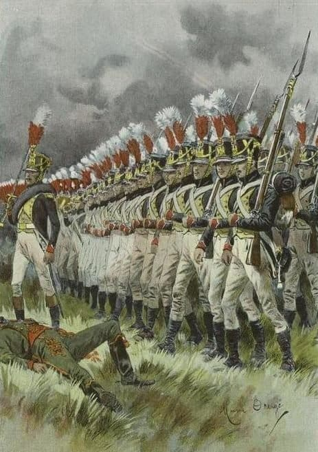 5 фактов об Отечественной войне 1812 года