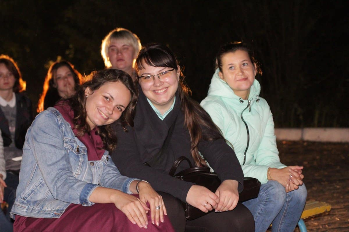 gallery-image-40