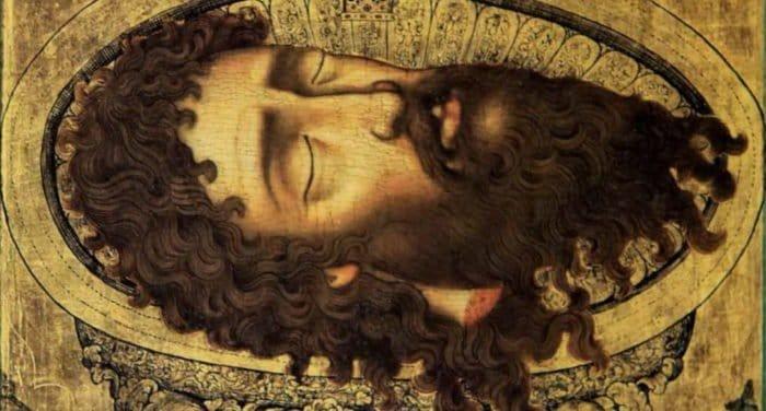 Усекновение главы Иоанна Предтечи: праздник или пост?