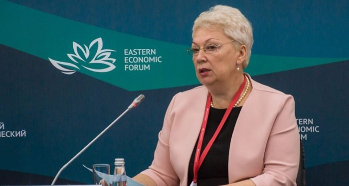 Министр образования планирует написать книгу о митрополите Никодиме (Ротове)