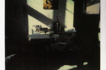 andrei_tarkovsky_Instant_light_polaroids_0Aandrei_tarkovsky_polaroid-021