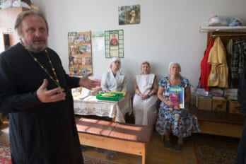 2017-08-21,A23K4177 Витебск, Больница, s_f