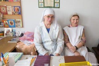 2017-08-21,A23K4193 Витебск, Больница, s_f