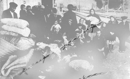 9 самых частых вопросов о политических репрессиях