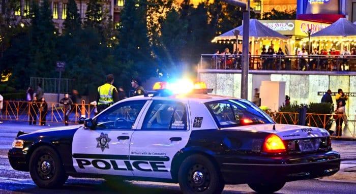 Патриарх Кирилл скорбит по жертвам стрельбы в ряде городов США