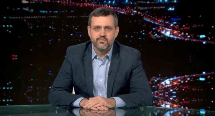 На смерть журналистики, или здоровья Дмитрию Хворостовскому