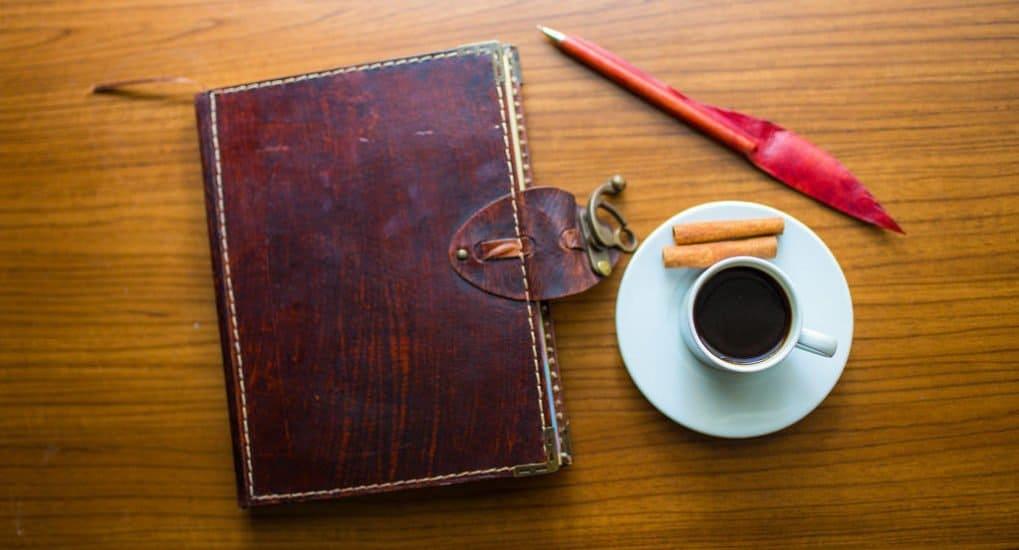 Откуда мы знаем, что Библия говорит правду?