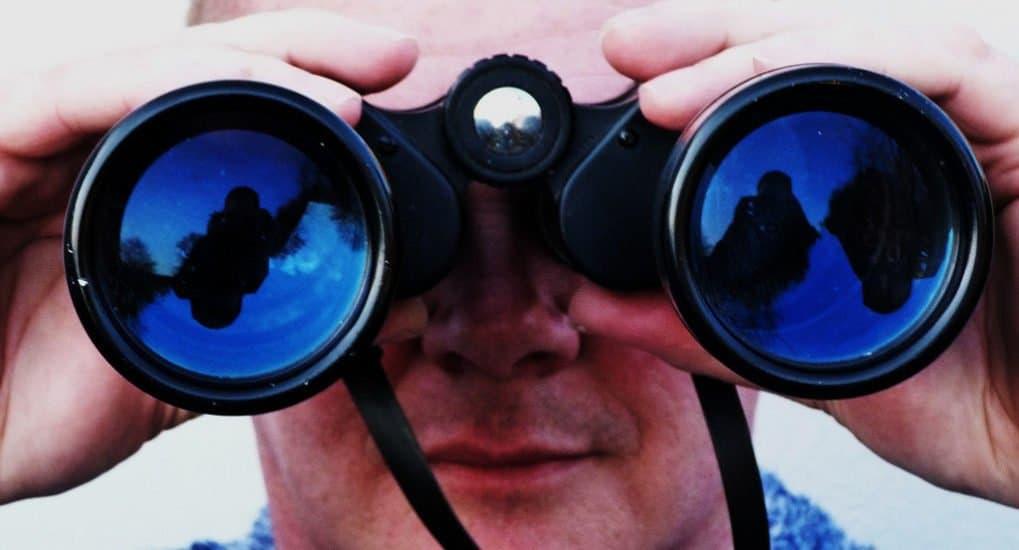 Как найти духовника?